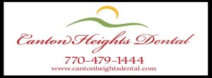 Canton Heights Dental